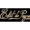 Éclat de Pagne by GDS